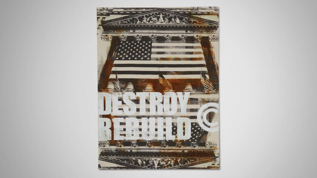 Destroy_Rebuild_beitrag