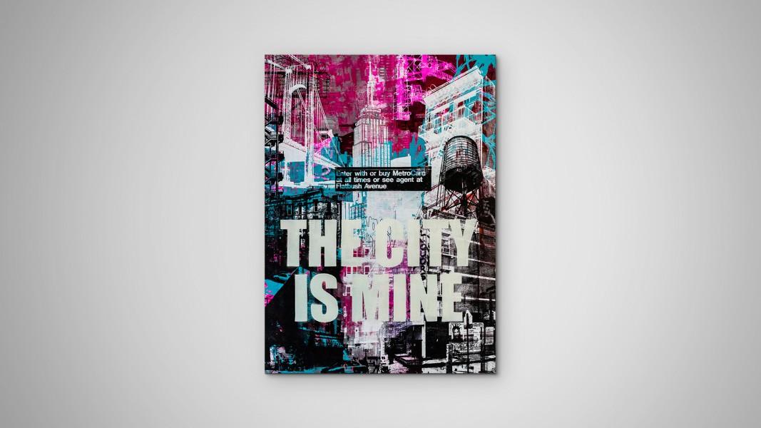 the_city_is_mine_beitragsbilder