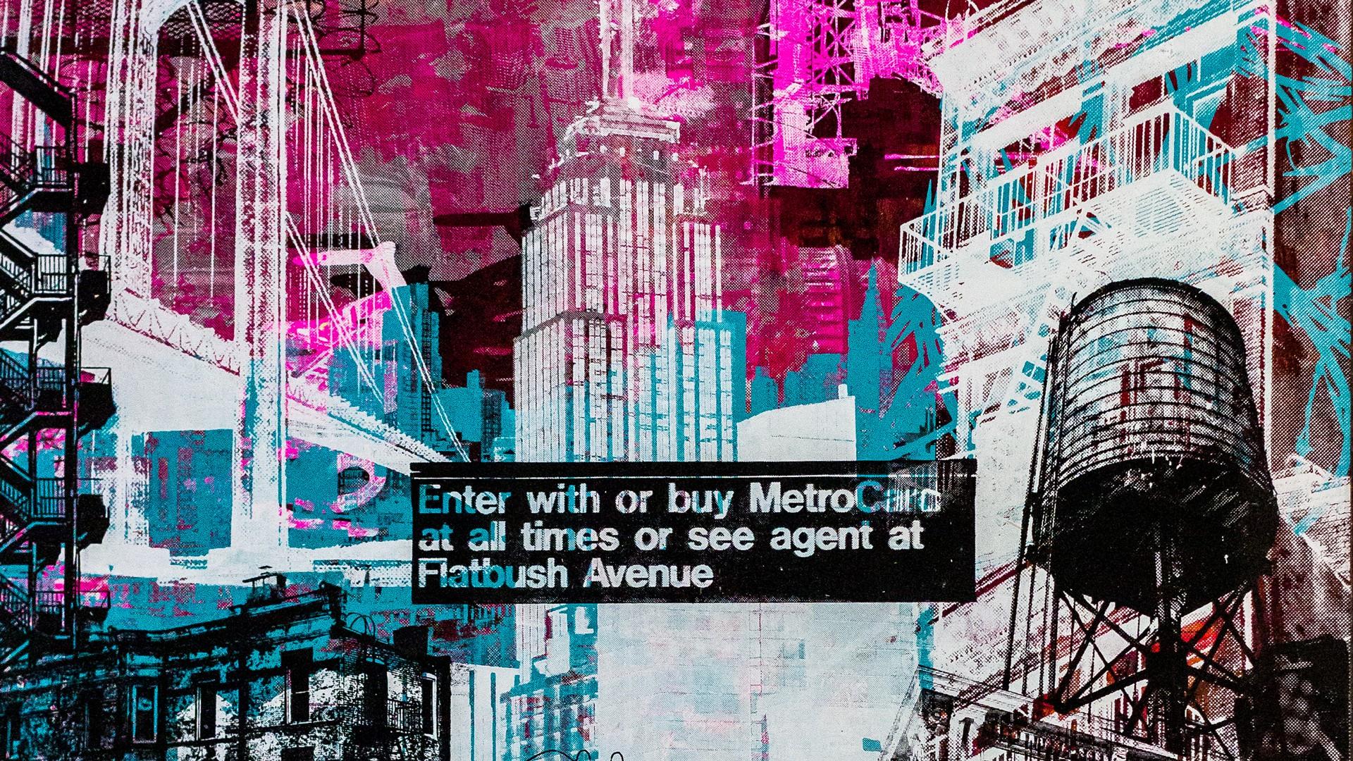 the_city_is_mine_titel